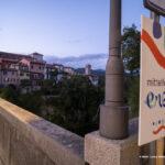 Il Friuli Venezia Giulia e Slovenia: un futuro condiviso