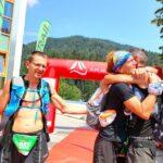 Alpe Adria Ultra Trail, Ferragosto in montagna di corsa fra tre Paesi: successo per la prima edizione