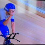 Olimpiadi di Tokyo, il ciclista bujese Jonathan Milan è oro nell'inseguimento a squadre su pista