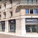 OPA sulle azioni di Crédit Agricole FriulAdria: approvato il Comunicato dell'Emittente