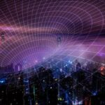 Il 5G cambierà qualcosa fuori dalle città?