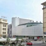 Teatro Verdi di Pordenone: presentata la stagione 2021 - 2022