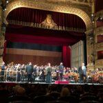 Viva il Verdi! Concerto conclusivo per l'estate lirica a Trieste