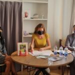 A.B.C Associazione per i Bambini Chirurgici del Burlo ha celebrato la Giornata Internazionale dei Lasciti Solidali