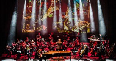 """Il concerto """"La Grande Musica dell'Arte"""" rinviato al Teatro Nuovo Giovanni di Udine"""