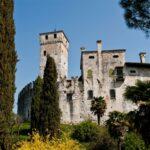 Castelli Aperti in Friuli Venezia Giulia, il prossimo fine settimana la 36ª edizione