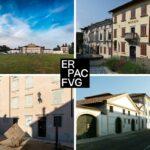 Giornate Europee del Patrimonio nel fine settimana: aperte le sedi espositive dell'Erpac