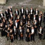 """""""Grazie Derek Han!"""" Il motto della Società dei Concerti Trieste propone per la sua 90^ Stagione Concertistica"""