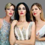 Presentata la nuova stagione della Contrada: 22 gli spettacoli in cartellone