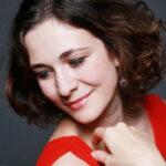 RiMe MuTe va in scena con il piano solo recital della pianista russa Gala Chistiakova