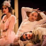 Presentata la stagione del teatro Verdi di Muggia
