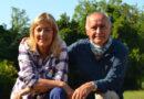 Camminare insieme in Friuli Occidentale tra donne del passato e obiettivi del futuro