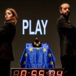 Al Teatro dei Fabbri ritorna la rassegna di Teatro Contemporaneo: 13 i titoli nel cartellone