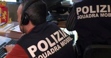 Vendevano droga in Friuli Venezia Giulia e Veneto: la Polizia smantella vasta rete di spaccio