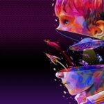 Trieste Science+Fiction Festival presenta il poster della 21° edizione