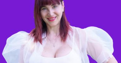 Riammessa alle elezioni per il sindaco di Pordenone la Lista Anna Ciriani – AmiAmo Pordenone