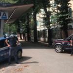 La Polizia di frontiera di Gorizia rintraccia e arresta tre passeur