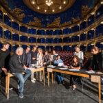 """Presentata la Stagione 2021-2022 del Teatro Stabile del Friuli Venezia Giulia: 51 spettacoli per """"Pensare, Sognare, Ridere, Vivere"""""""