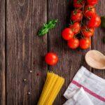 """Spreco di cibo, indagine di Waste Watcher: l'Italia nazione """"virtuosa"""", USA maglia nera"""