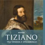 """Si inaugura la mostra """"Tiziano tra Venezia e Spilimbergo"""". Al centro un prezioso dipinto ritrovato"""