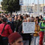 No Green Pass: si paventa blocco del Porto di Trieste. Spedizionieri: non buttare 15 anni di lavoro