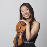 Ultimo appuntamento per il Festival Udine Castello con Le Quattro Stagioni di Vivaldi