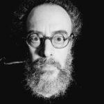 Il Teatro Verdi di Trieste omaggia Derex Han con i fiati e le distorsioni elettroniche di Alexander Berne