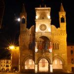 Si insedia la nuova Giunta di Pordenone guidata dal neoconfermato sindaco Alessandro Ciriani