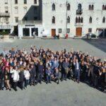Nuove sfide per l' Ater di Udine