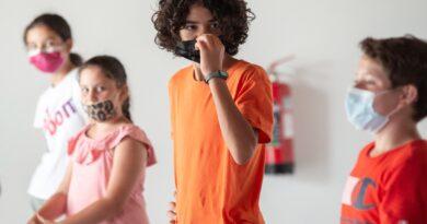 """Con """"Bestiario Immaginato"""": Dante restituito al pubblico da bambini e  ragazzi"""