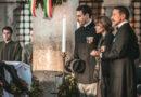 """""""La scelta di Maria"""": il docufilm che racconta la commovente storia dell'origine del Milite Ignoto"""
