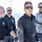 """Il Sailing Studio Race è pronto per la sua prima Barcolana su """"E_Vai Pertot"""""""