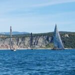 A Trieste nasce la Sailing Studio Race