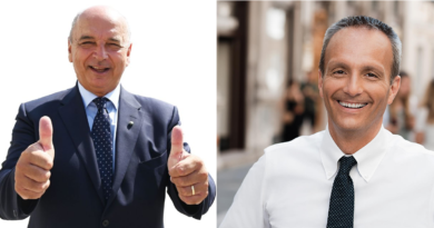 Ballottaggi, chiusi i seggi. Affluenza ai minimi storici. Exit poll Trieste: testa a testa Dipiazza e Russo