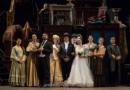 """""""Piccole Donne"""" diventa musical in scena al Teatro Stabile del Friuli Venezia Giulia"""