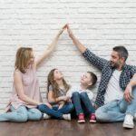 Studio Ires su Isee in Friuli Venezia Giulia: una famiglia su cinque in disagio economico