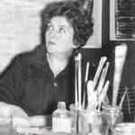 Il Premio Lilian Caraian festeggia la sua 34^ edizione