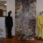 Nasce la nuova ala del Polo Museale Cave del Predìl a Tarvisio